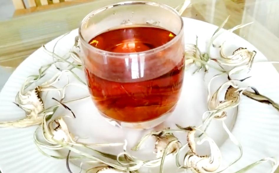 Uống Trà Atiso Đà Lạt Trị Mụn Đúng Hay Sai? Uống Trà Atiso Sao Cho Hiệu Quả