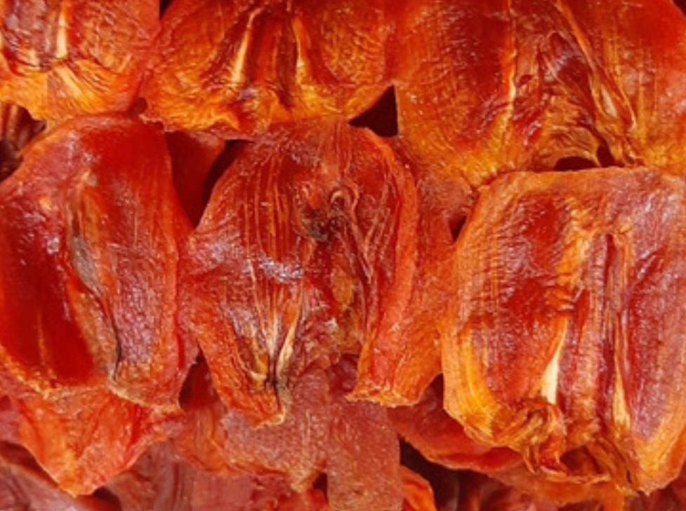 Những Điều Cấm Kỵ Khi Ăn Trái Hồng Đà Lạt Là Gì